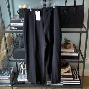 NWT Zara wide leg pants